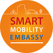 Smart Mobility Test Embassy